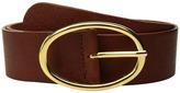 Amsterdam Heritage - 50001 Women's Belts