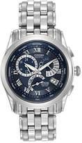Citizen Men's Eco-Drive Calibre 8700 Perpetual Calendar Watch BL8000-54L
