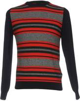 Henry Cotton's Sweaters - Item 39749264