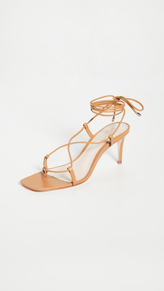 Schutz Antosha Sandals