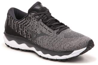 Mizuno Sky Waveknit 3 Running Shoe - Men's
