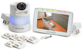 Summer Infant Wide View 2.0 Digital Video Monitor