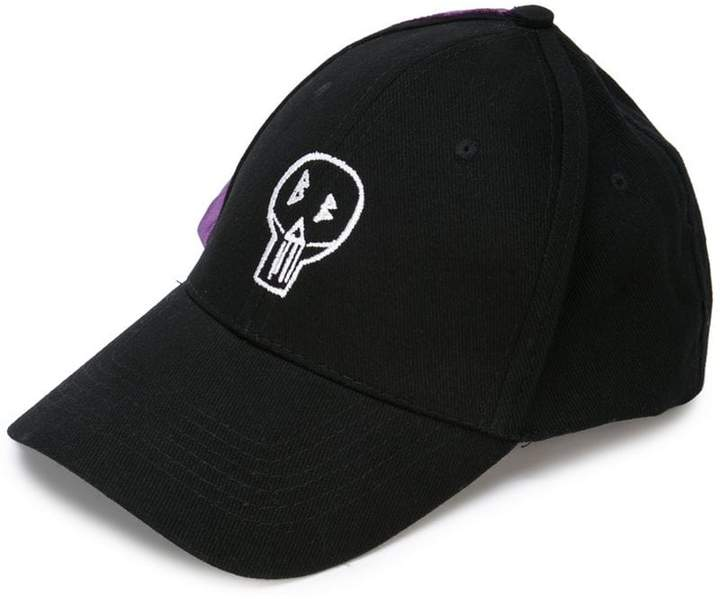 dffdfc84f398a5 Skull Caps For Women - ShopStyle