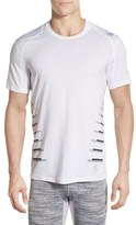 Nike Cool Speed Vent Fitted Training T-Shirt