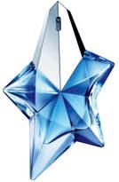 Thierry Mugler Angel Eau de Parfum Non Refillable Spray 50ml