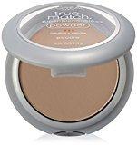 L'Oreal True Match Super-Blendable Powder, Soft Ivory, 0.33 oz.