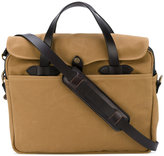 Filson Original briefcase - unisex - Cotton - One Size