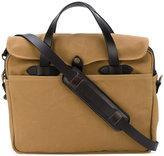 Filson Original briefcase - unisex - Cotton - One Size