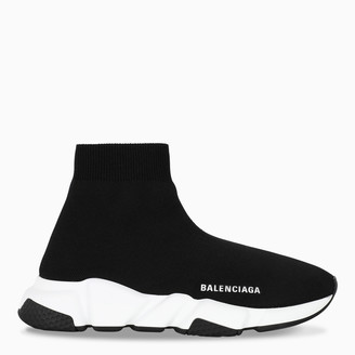 Balenciaga Women's Speed sneakers