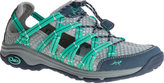 Chaco Women's OutCross EVO Free Water Shoe