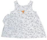 NCAA Tennessee Volunteers Girls Infant Dress