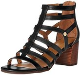 Tommy Hilfiger Women's Cathy Dress Sandal