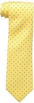 Tommy Hilfiger Men's Dot-Print Tie