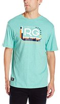 Lrg Men's Fourth Quarter T-Shirt