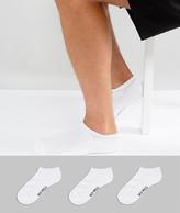 Jack Wills Closworth Sneaker Socks