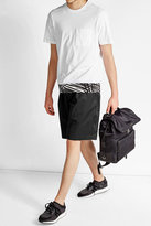 Marni Cotton Shorts