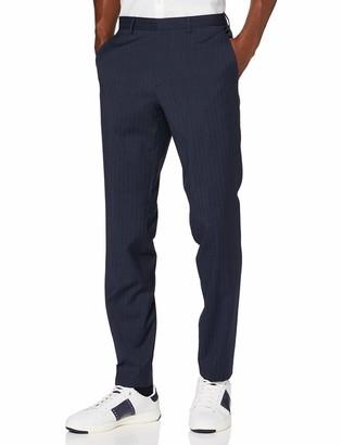 HUGO Men's Hesten204 Trousers