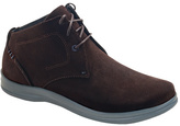 Aetrex Men's Ventures Collection Dustin Chukka Boot