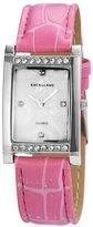 Excellanc Women's Quartz Watch 192022100113