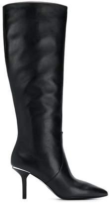 Michael Kors Katerina knee boots
