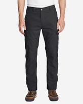 Eddie Bauer Men's Horizon Guide Cargo Pants