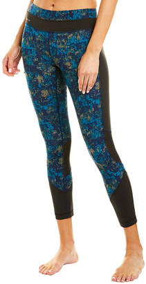 Lole Burst Legging