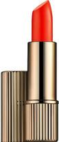 Estee Lauder Victoria Beckham Chilean Sunset lipstick