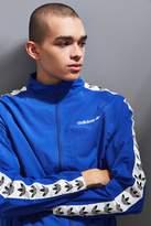 adidas TNT Wind Jacket