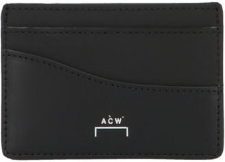A-Cold-Wall* Cardholder