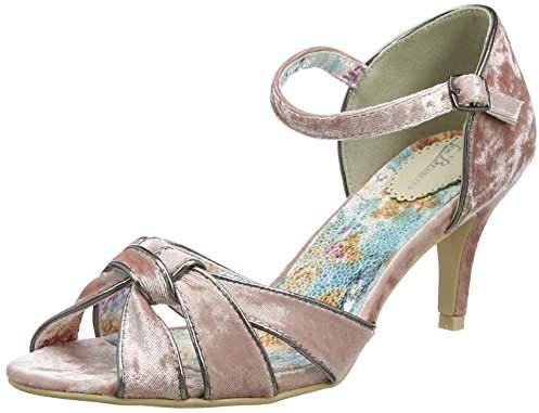 new styles 65c95 1eb28 Black Sandals Uk - ShopStyle UK
