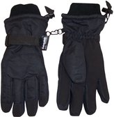 N'Ice Caps TM N'Ice Caps Kids Extreme Cold Weather 80 Gram Thinsulate Ski Gloves (, 5-7 Years)