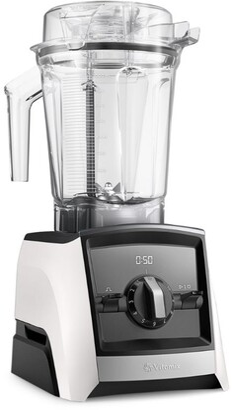 Vita-Mix Vita Mix Ascent A2300i Blender