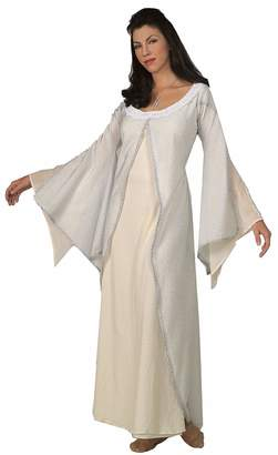 Rubie's Costume Co Rubie's Lord of the Rings: Deluxe Adult Arwen Halloween Costume