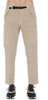 DEPARTMENT 5 Amis Pants