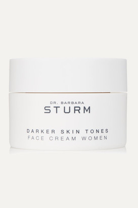 Dr. Barbara Sturm Darker Skin Tones Face Cream, 50ml