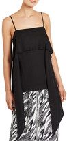 Sass & Bide Picture This Top