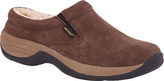 Old Friend Men's Alpine II Clog Slipper