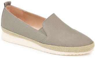 Journee Collection Women Comfort Leela Espadrille Flats Women Shoes