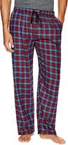 Ben Sherman Men's Check Lounge Pants