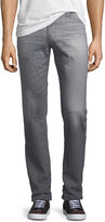 AG Graduate Tailored-Leg Jeans
