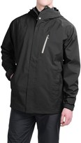 White Sierra Headland Soft Shell Jacket - Waterproof (For Men)