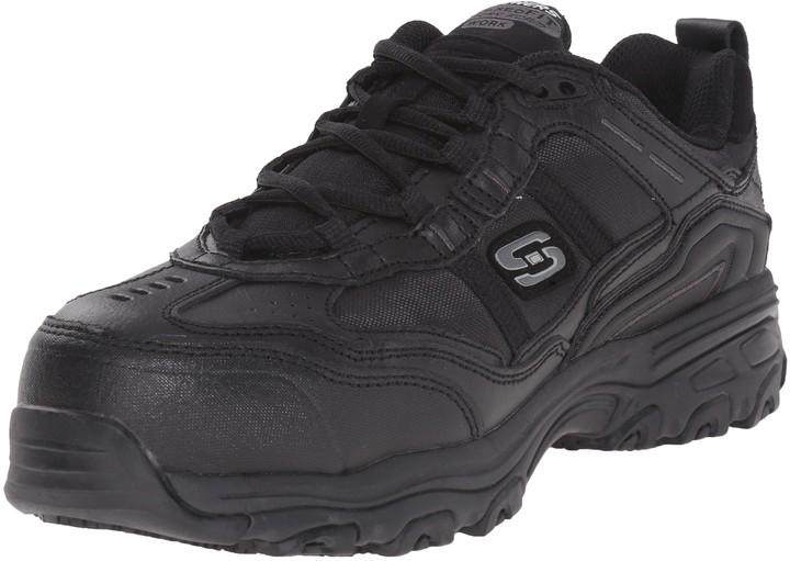 skechers non slip shoes womens canada
