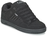 DVS Shoe Company ENDURO Black