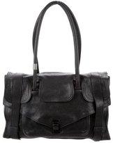 Proenza Schouler Small PS1 Keep All Bag