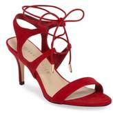 Athena Alexander Women's Shalamar Sandal