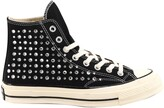 Thumbnail for your product : Converse Chuck 70 Crystal Embellished Sneakers