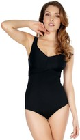 Panache Silhouette G Cup One Piece