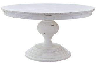 Rosalind Wheeler Dining Tables Shop The World S Largest Collection Of Fashion Shopstyle