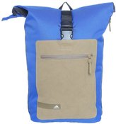 Adidas Performance Youth Rucksack Blue/cardboard/white