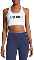 Nike Classic Swoosh Cooling Performance Sports Bra